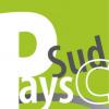logo Syndicat Mixte Pays du Sud Charente