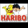 logo Haribo - Service de Santé au Travail