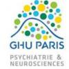 logo GHU PARIS PSYCHIATRIE & NEUROSCIENCES