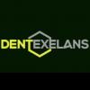 logo DENTEXELANS