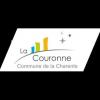 logo MAIRIE DE LA COURONNE