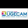 logo Centre Éducatif et Médical - UGECAM Occitanie
