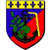 logo Mairie d'Avessac