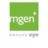 logo ESM de Paris et Ivry-sur-Seine - MGEN
