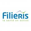 logo SSR La Roseraie - FILIERIS