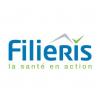 logo EHPAD - SSR - USLD La Manaie - FILIERIS