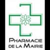 logo PHARMACIE MAIRIE BRON