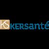 logo KERSANTÉ CENTRES DE SANTÉ