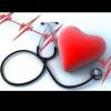logo Cabinet de cardiologie interventionnel Dr philippe Hochart