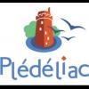 logo Mairie de Plédéliac