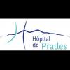 logo Hôpital de Prades