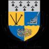 logo Mairie de Saint-Joachim