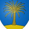 logo Mairie de La Palme