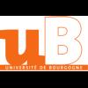 logo UNIVERSITE BOURGOGNE