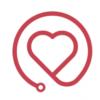 logo SCP DE CARDIOLOGIE PAU BEARN