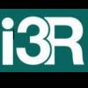 logo Imagerie des 3 Rivières · i3R