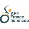 logo Centre d'Accueil et de Réadaptation Saint-Martin-en-Haut APF FRANCE Handicap