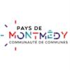 logo Communauté de Communes du Pays de Montmédy