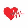 logo Maison Médicale Cœur-Vaisseaux-Diabète de Redon