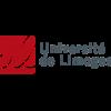 logo UNIVERSITE DE LIMOGES