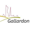 logo MAIRIE DE GALLARDON