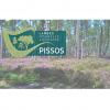 logo MAIRIE DE PISSOS