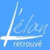 logo Fondation L'Élan Retrouvé, Paris, Île-de-France