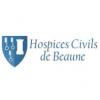 logo Hospices Civils de Beaune
