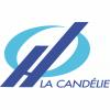 logo CHS La Candélie