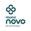logo Centre Hospitalier René Dubos de Pontoise dans le Val D'Oise en Ile de France