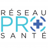 Logo : MEDECINS TOUTES SPÉCIALITÉS SUR TOUTE LA FRANCE ET DOM TOM