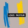 logo CENTRE HOSPITALIER LOUIS PASTEUR - DOLE