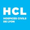 logo Hôpital Renée Sabran-HCL à Giens, Var, PACA.