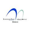 logo EPSM Morbihan à Saint-Avé Bretagne