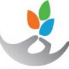 logo CH du Sud Seine et Marne