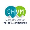 logo CH de Saint-Jean-de-Maurienne