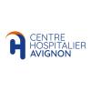 logo CH d'Avignon