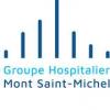 logo CH de Saint-Hilaire-du-Harcouët