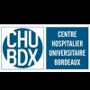 logo Centre Hospitalier Universitaire de Bordeaux, Gironde, Aquitaine