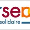 logo ARSEAA (Association Régionale pour la Sauvegarde de l'Enfant,de l'Adolescent et de l'Adulte),à Toulouse,Haute-Garonne,Midi-Pyrénées