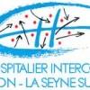 logo CHI TOULON LA SEYNE SUR MER (CHITS)