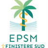 logo EPSM Étienne Gourmelen