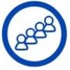 Logo du groupe