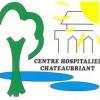 logo CH de Châteaubriant