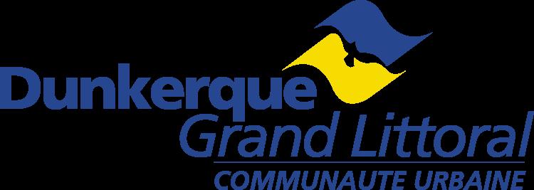 Communauté Urbaine de Dunkerque offre d'emploi | ReseauProSante.fr